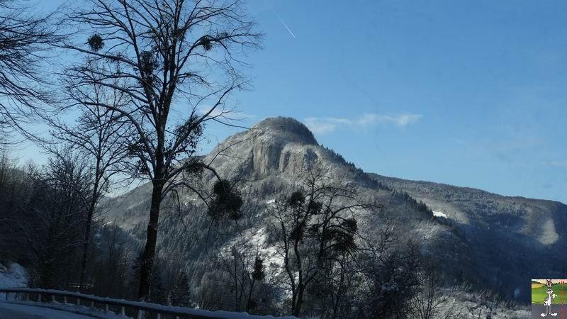 2014-12-30 : Neige, froid et soleil à La Mainmorte et en descendant à St-Claude (39) 2014-12-30_neige_soleil_15