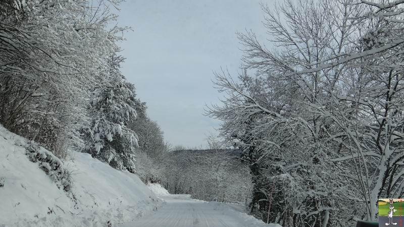 2014-12-30 : Neige, froid et soleil à La Mainmorte et en descendant à St-Claude (39) 2014-12-30_neige_soleil_19