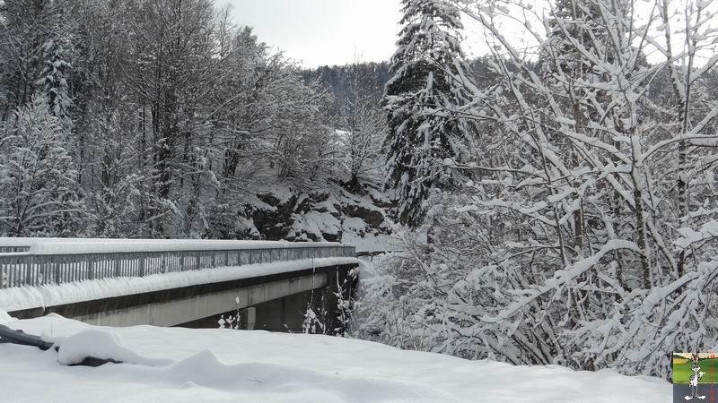 2014-12-30 : Neige, froid et soleil à La Mainmorte et en descendant à St-Claude (39) 2014-12-30_neige_soleil_20