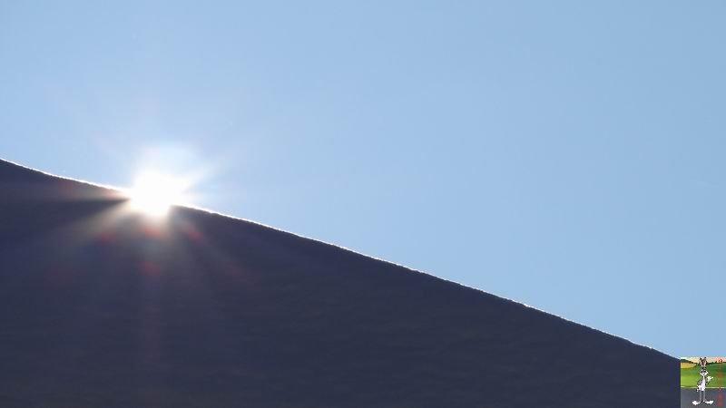 2014-12-31 : Neige, froid et soleil à La Mainmorte et en descendant à St-Claude (39) 2014-12-31_neige_soleil_03