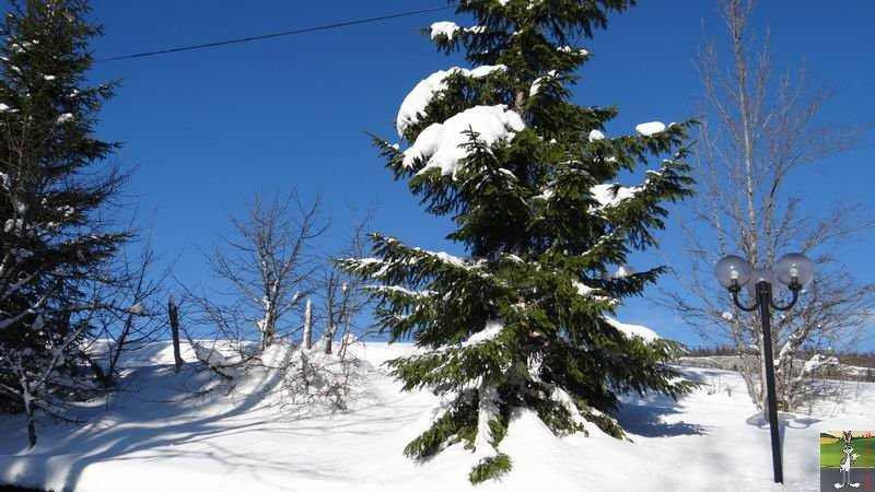 2014-12-31 : Neige, froid et soleil à La Mainmorte et en descendant à St-Claude (39) 2014-12-31_neige_soleil_07