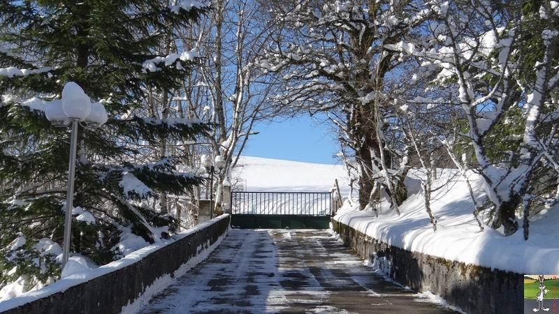 2014-12-31 : Neige, froid et soleil à La Mainmorte et en descendant à St-Claude (39) 2014-12-31_neige_soleil_08