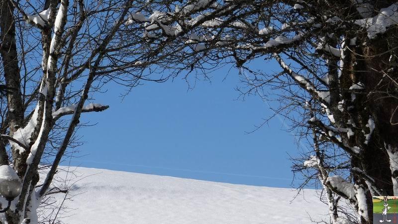 2014-12-31 : Neige, froid et soleil à La Mainmorte et en descendant à St-Claude (39) 2014-12-31_neige_soleil_09