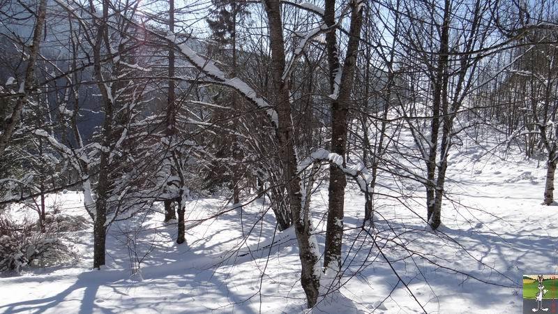 2014-12-31 : Neige, froid et soleil à La Mainmorte et en descendant à St-Claude (39) 2014-12-31_neige_soleil_11