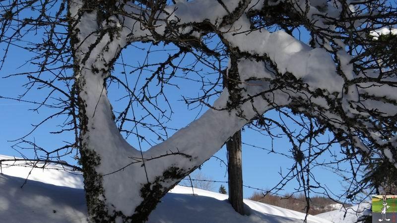 2014-12-31 : Neige, froid et soleil à La Mainmorte et en descendant à St-Claude (39) 2014-12-31_neige_soleil_12