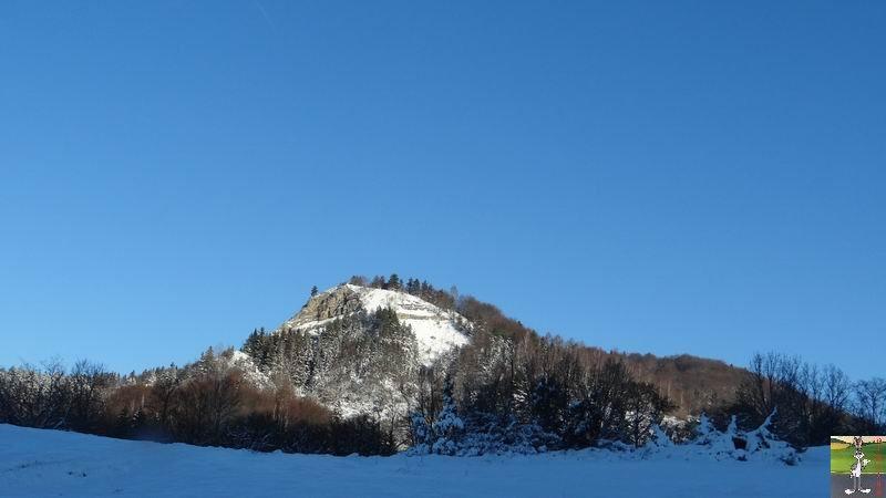 2014-12-31 : Neige, froid et soleil à La Mainmorte et en descendant à St-Claude (39) 2014-12-31_neige_soleil_14