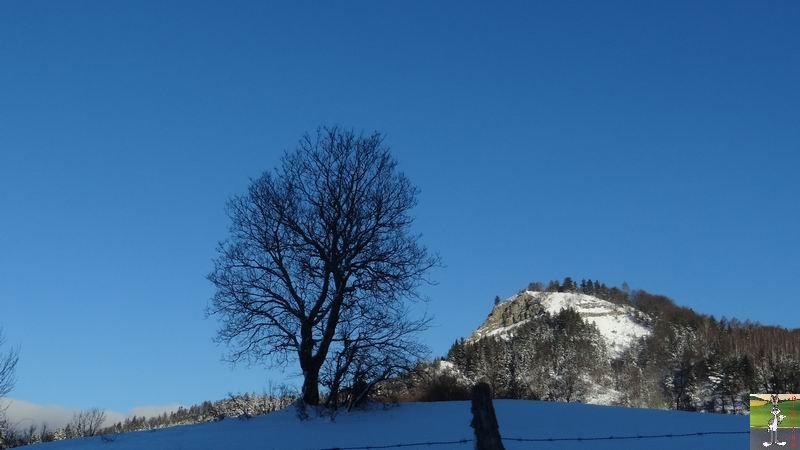 2014-12-31 : Neige, froid et soleil à La Mainmorte et en descendant à St-Claude (39) 2014-12-31_neige_soleil_15