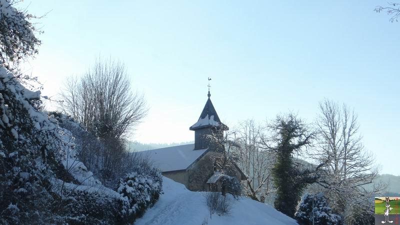 2014-12-31 : Neige, froid et soleil à La Mainmorte et en descendant à St-Claude (39) 2014-12-31_neige_soleil_18
