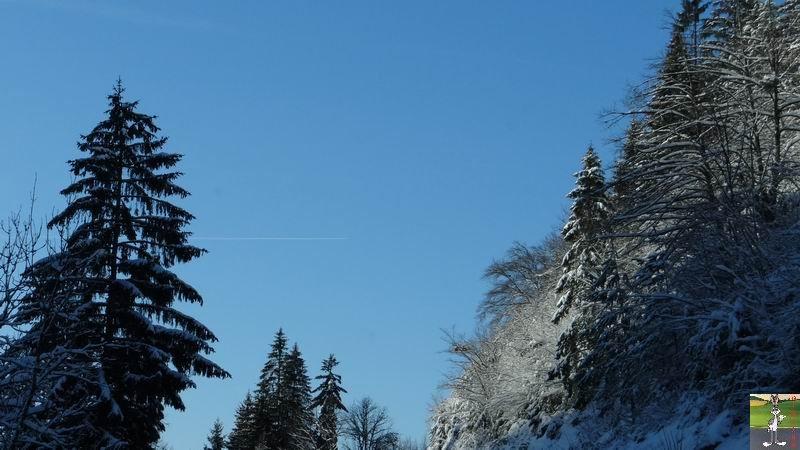 2014-12-31 : Neige, froid et soleil à La Mainmorte et en descendant à St-Claude (39) 2014-12-31_neige_soleil_21