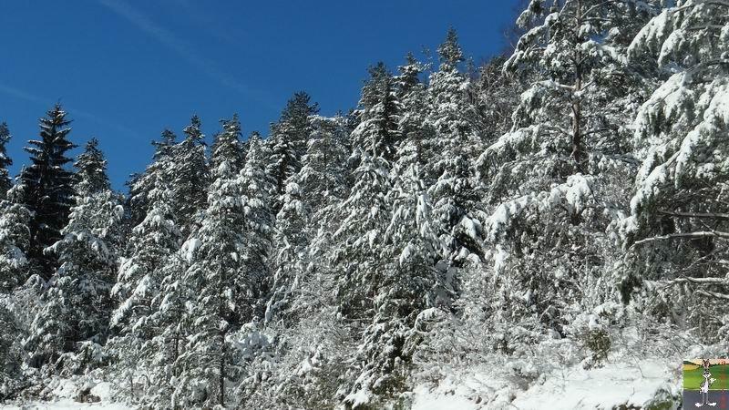 2014-12-31 : Neige, froid et soleil à La Mainmorte et en descendant à St-Claude (39) 2014-12-31_neige_soleil_22