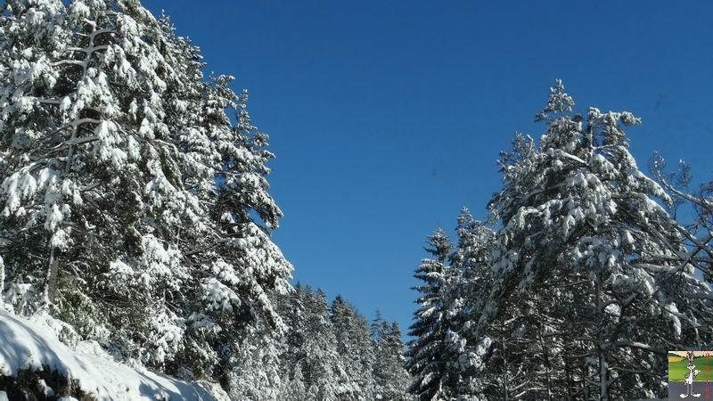 2014-12-31 : Neige, froid et soleil à La Mainmorte et en descendant à St-Claude (39) 2014-12-31_neige_soleil_24