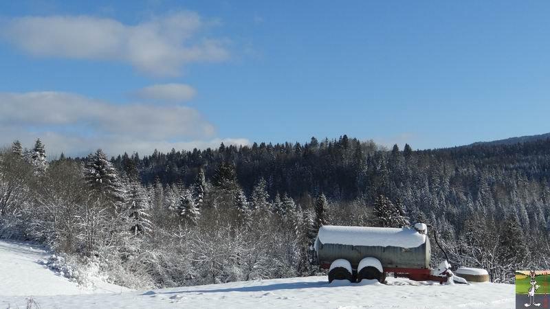 2014-12-31 : Neige, froid et soleil à La Mainmorte et en descendant à St-Claude (39) 2014-12-31_neige_soleil_25