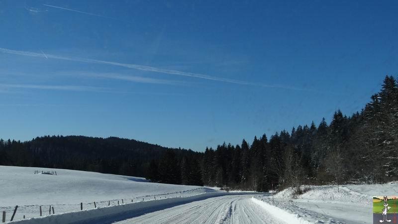 2014-12-31 : Neige, froid et soleil à La Mainmorte et en descendant à St-Claude (39) 2014-12-31_neige_soleil_26