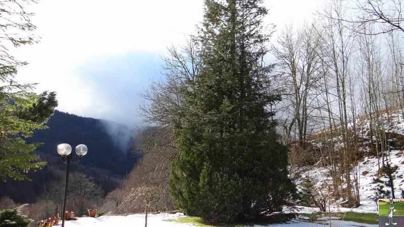 2015-01-04 : Neige et soleil à La Mainmorte (39) 2015-01-04_neige_soleil_02