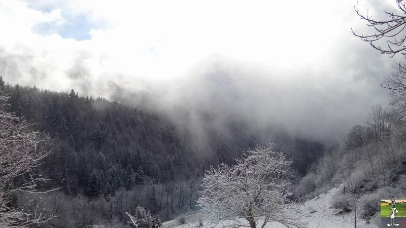 2015-01-11 : La neige le soleil à La Mainmorte (39) 2015-01-11_neige_soleil_03