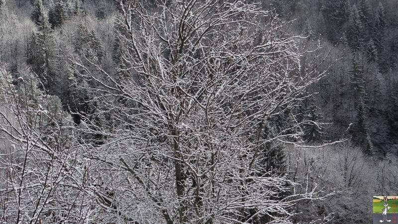 2015-01-11 : La neige le soleil à La Mainmorte (39) 2015-01-11_neige_soleil_04