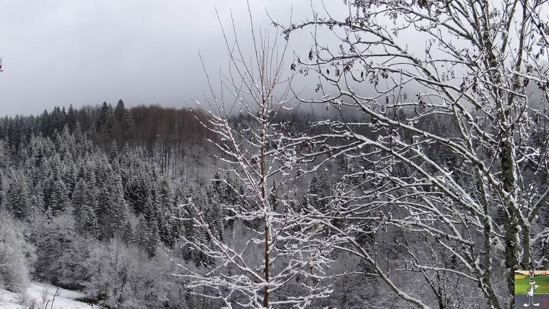 2015-01-11 : La neige le soleil à La Mainmorte (39) 2015-01-11_neige_soleil_06