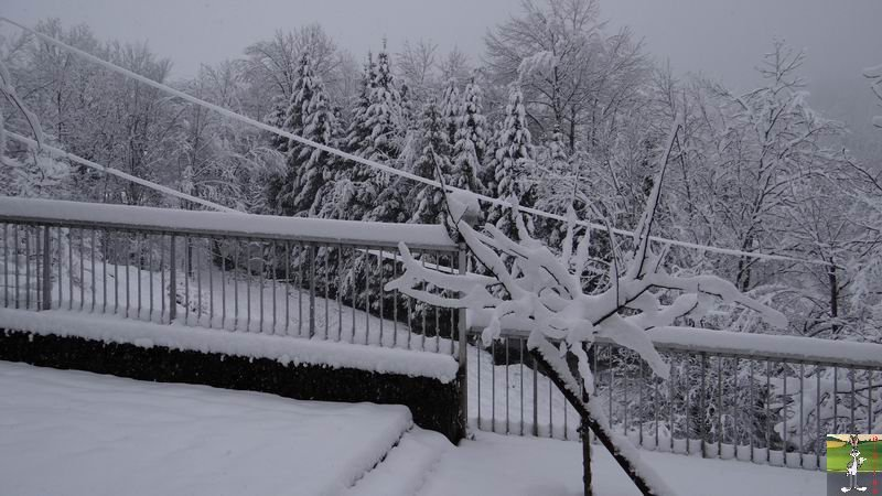 2015-01-17 : Neige à La Mainmorte (39) 2015-01-17_neige_08