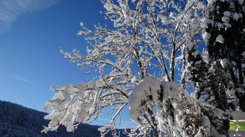 2015-01-18 : Neige et soleil à La Mainmorte (39) 2015-01-18_neige_soleil_03