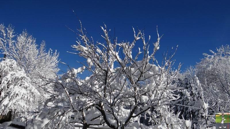 2015-01-18 : Neige et soleil à La Mainmorte (39) 2015-01-18_neige_soleil_07