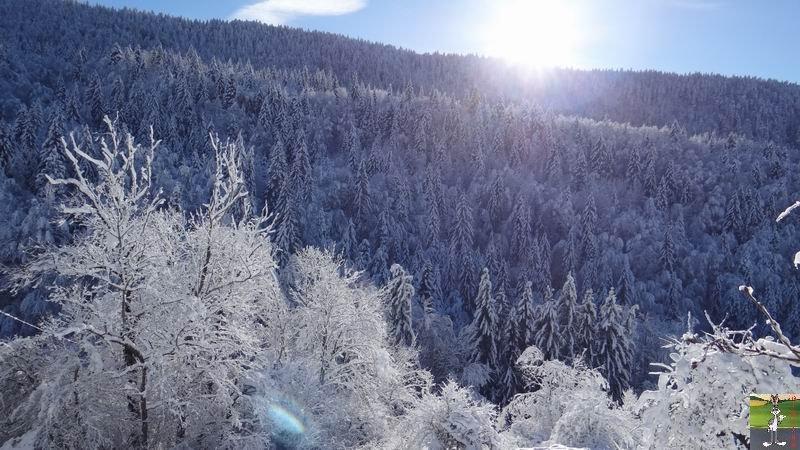 2015-01-18 : Neige et soleil à La Mainmorte (39) 2015-01-18_neige_soleil_11