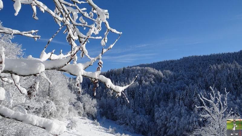 2015-01-18 : Neige et soleil à La Mainmorte (39) 2015-01-18_neige_soleil_12