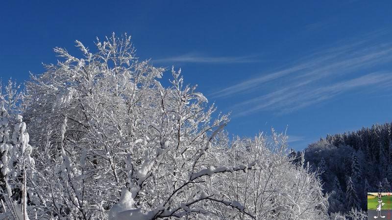 2015-01-18 : Neige et soleil à La Mainmorte (39) 2015-01-18_neige_soleil_16