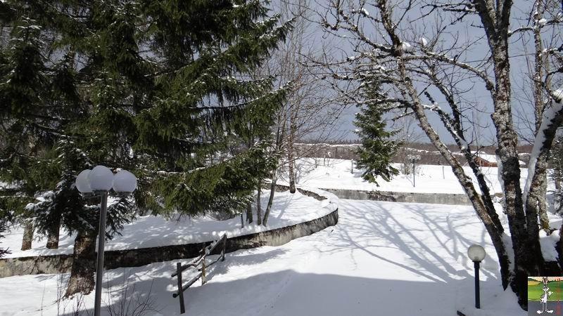 2015-01-25 : Neige et soleil à La Mainmorte (39) 2015-01-25_neige_soleil_01