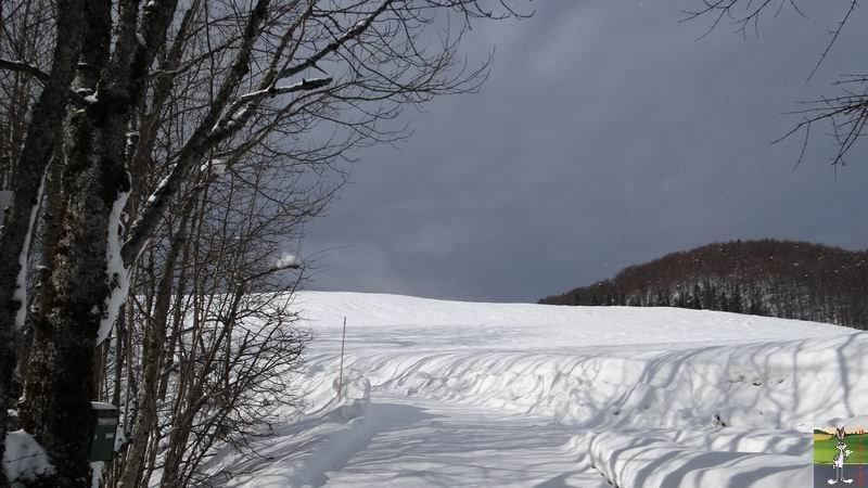 2015-01-25 : Neige et soleil à La Mainmorte (39) 2015-01-25_neige_soleil_02