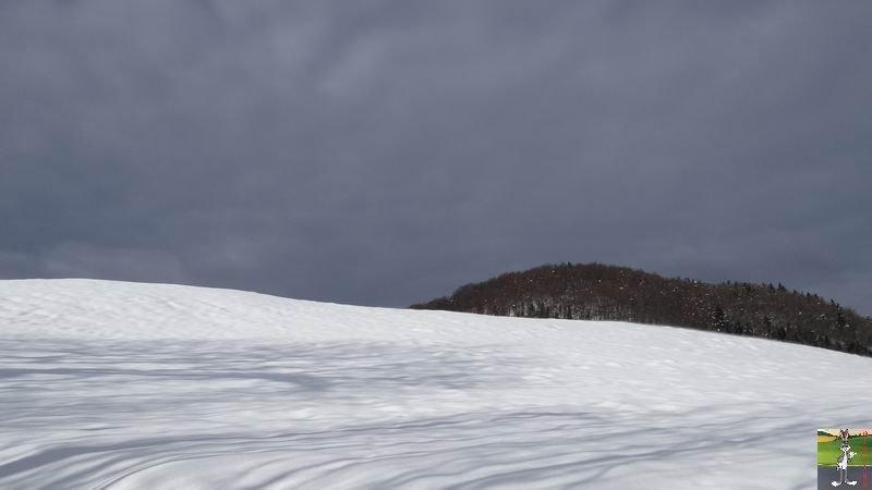 2015-01-25 : Neige et soleil à La Mainmorte (39) 2015-01-25_neige_soleil_03