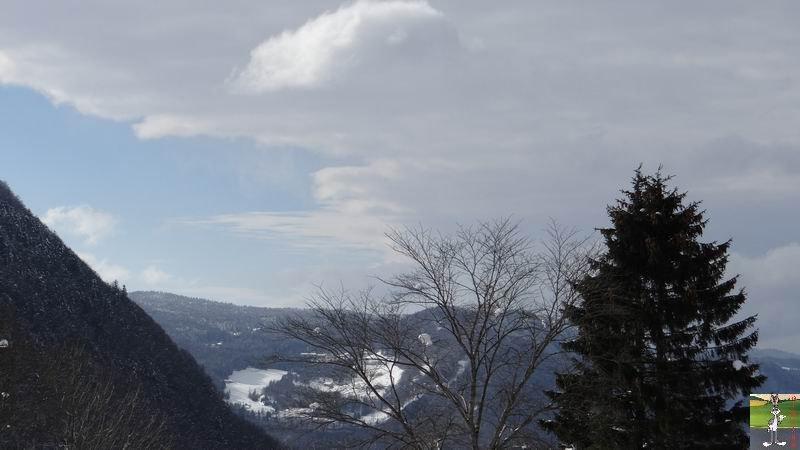 2015-01-25 : Neige et soleil à La Mainmorte (39) 2015-01-25_neige_soleil_05