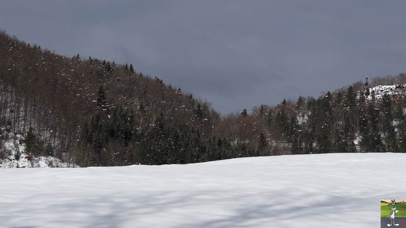 2015-01-25 : Neige et soleil à La Mainmorte (39) 2015-01-25_neige_soleil_07