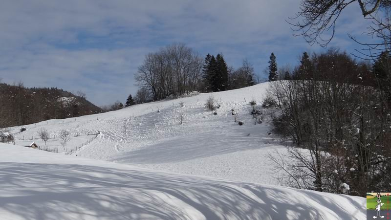 2015-01-25 : Neige et soleil à La Mainmorte (39) 2015-01-25_neige_soleil_08
