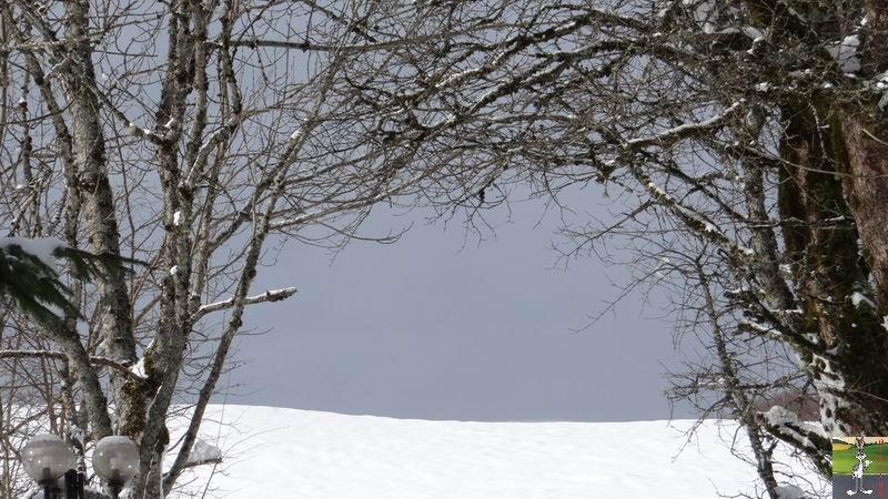 2015-01-25 : Neige et soleil à La Mainmorte (39) 2015-01-25_neige_soleil_10