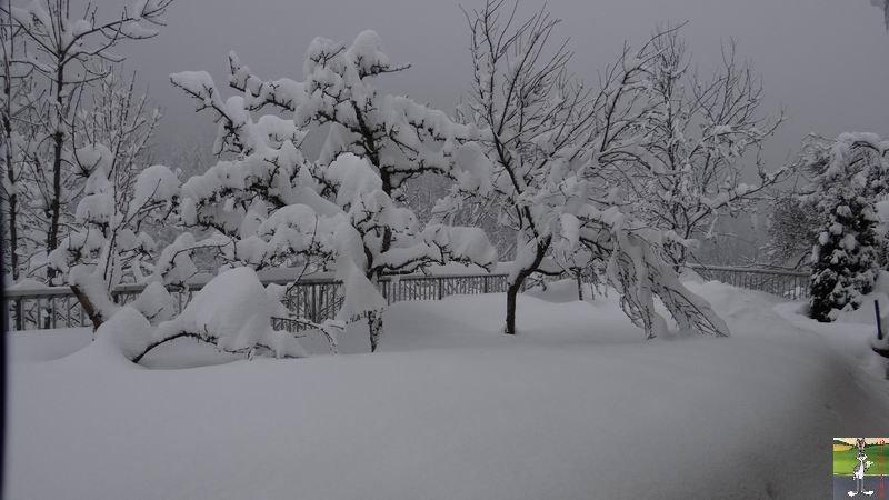 2015-01-31 : Neige à La Mainmorte (39) 2015-01-31_neige_12