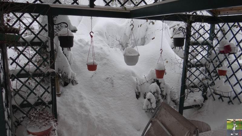 2015-02-01 : Neige, beaucoup de neige, trop de neige à La Mainmorte (39) 2015-02-01_neige_04
