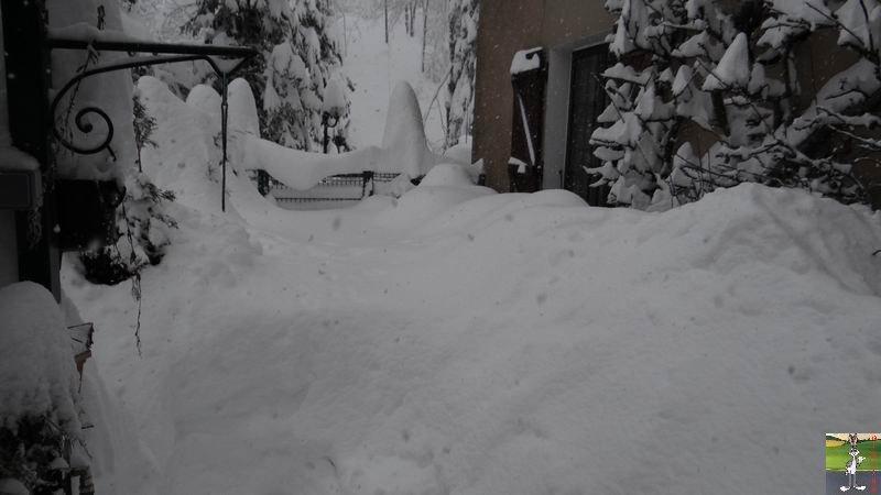 2015-02-01 : Neige, beaucoup de neige, trop de neige à La Mainmorte (39) 2015-02-01_neige_07