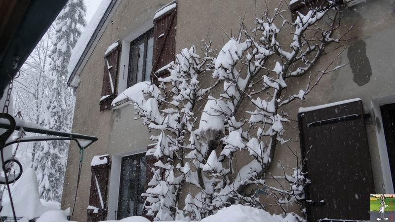 2015-02-01 : Neige, beaucoup de neige, trop de neige à La Mainmorte (39) 2015-02-01_neige_08