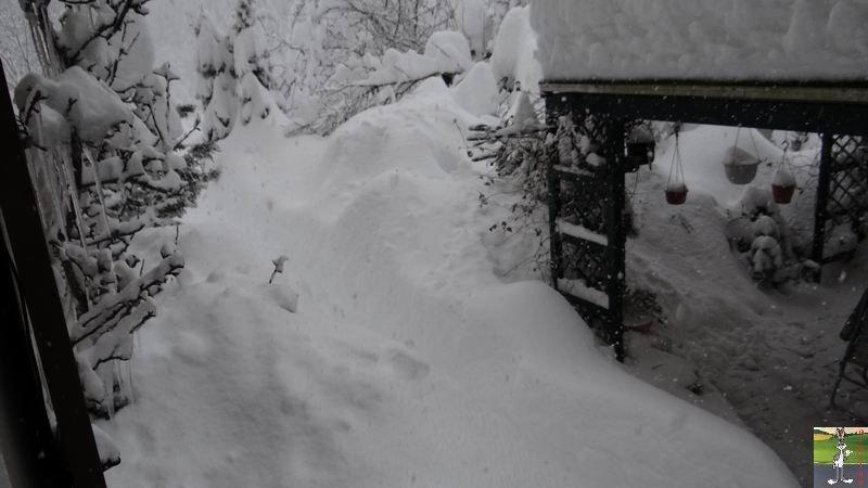 2015-02-01 : Neige, beaucoup de neige, trop de neige à La Mainmorte (39) 2015-02-01_neige_10