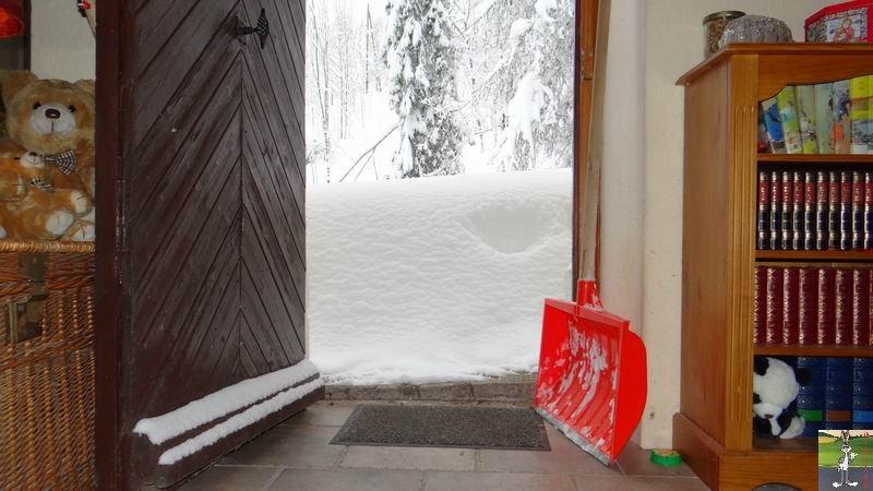 2015-02-01 : Neige, beaucoup de neige, trop de neige à La Mainmorte (39) 2015-02-01_neige_12