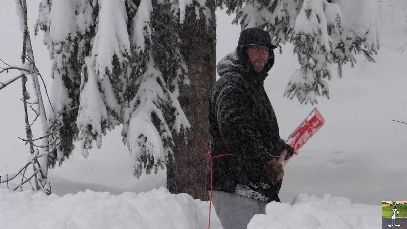 2015-02-01 : Neige, beaucoup de neige, trop de neige à La Mainmorte (39) 2015-02-01_neige_15