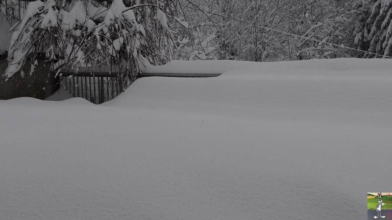 2015-02-01 : Neige, beaucoup de neige, trop de neige à La Mainmorte (39) 2015-02-01_neige_19