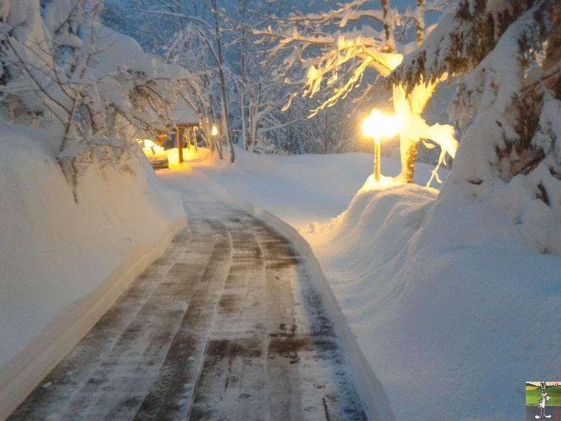 2015-02-02 : Neige, encore un peu plus de neige à La Mainmorte (39) 2015-02-02_neige_02