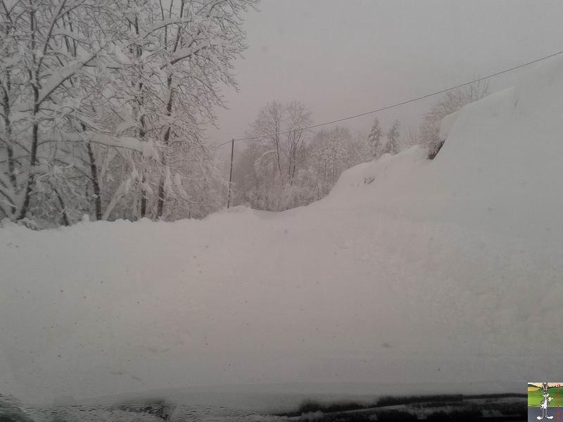 2015-02-02 : Neige, encore un peu plus de neige à La Mainmorte (39) 2015-02-02_neige_03