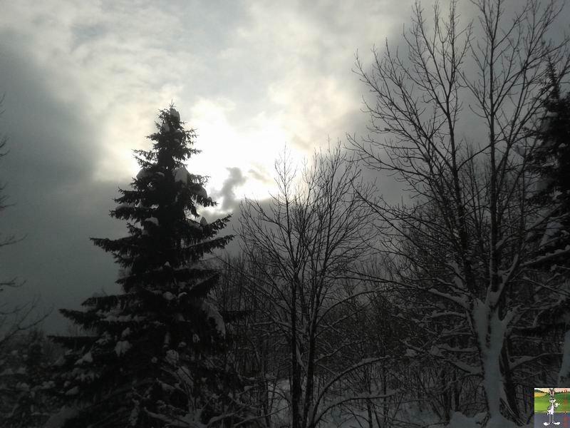 2015-02-06 : Neige et un petit soleil à La Mainmorte (39) 2015-02-06_neige_soleil_10