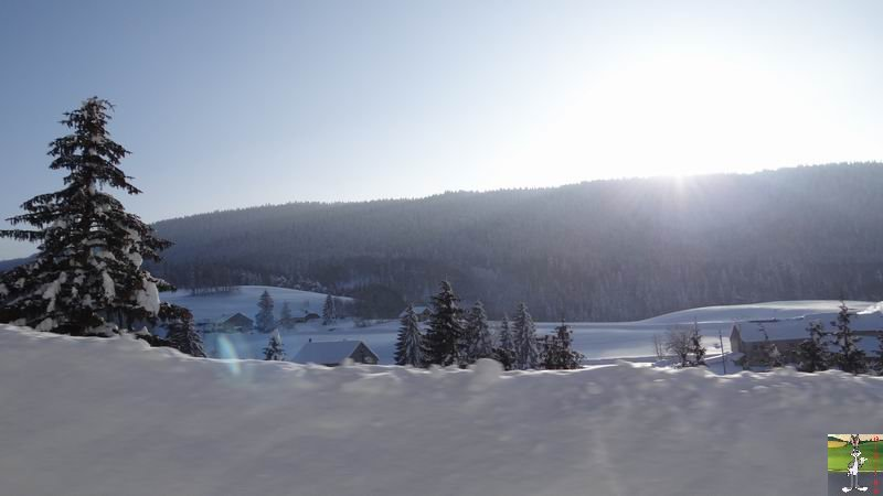 2015-02-07 : Neige et soleil à La Mainmorte (39) 2015-02-07_neige_soleil_06