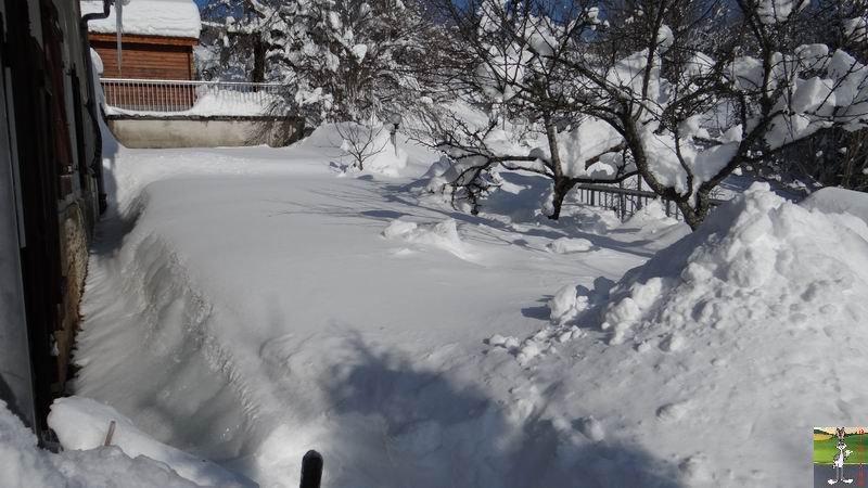 2015-02-07 : Neige et soleil à La Mainmorte (39) 2015-02-07_neige_soleil_18