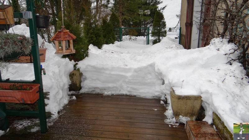 2015-02-14 : La neige fond à La Mainmorte (39) 2015-02-14_neige_02