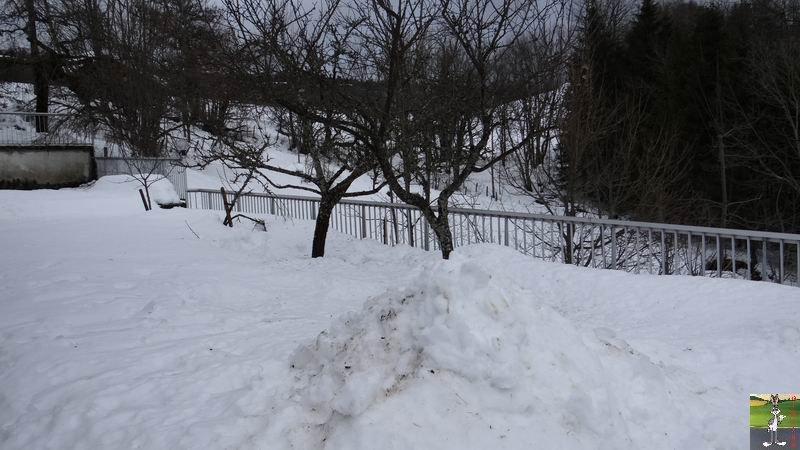 2015-02-14 : La neige fond à La Mainmorte (39) 2015-02-14_neige_03