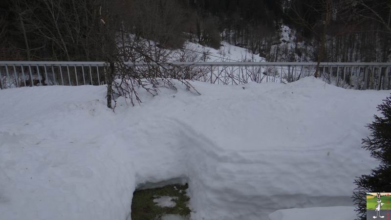 2015-02-14 : La neige fond à La Mainmorte (39) 2015-02-14_neige_04